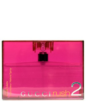 GUCCI RUSH 2 (50ML) EDT - Perfume Forever Online Store 0461e6f5d09