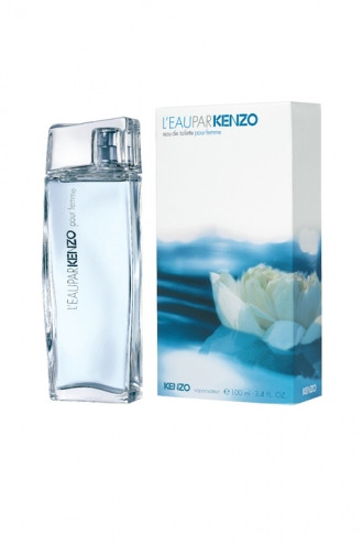 53c5dca566c L'EAU KENZO 2 (100ML) EDT - Perfume Forever Online Store
