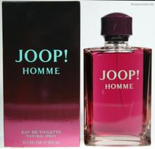 JOOP HOMME (200ML) EDT