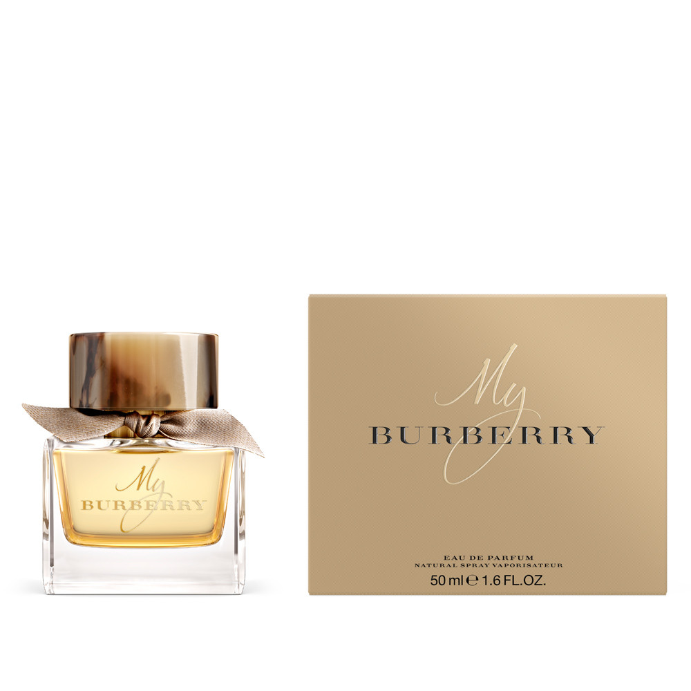 7f400fc6dae8 MY BURBERRY (50ML) EDP - Perfume Forever Online Store