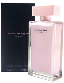 NARCISO RODRIGUEZ (100ML) EDP