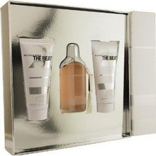 THE BEAT 3PC (50ML) EDP