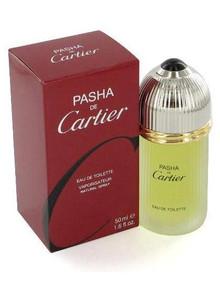 PASHA (50ML) EDT