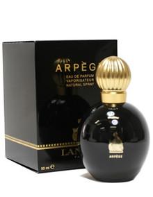 ARPEGE (50ML) EDP