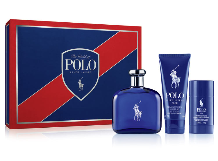 e6b307aa07f42 POLO BLUE 3PC (125ML) EDT - GIFT SET - Perfume Forever Online Store