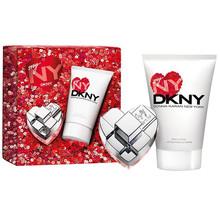 DKNY MY NY 2PC (50ML) EDP - GIFT SET