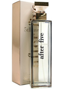 5TH AVE AFTER FIVE (125ML) EDP