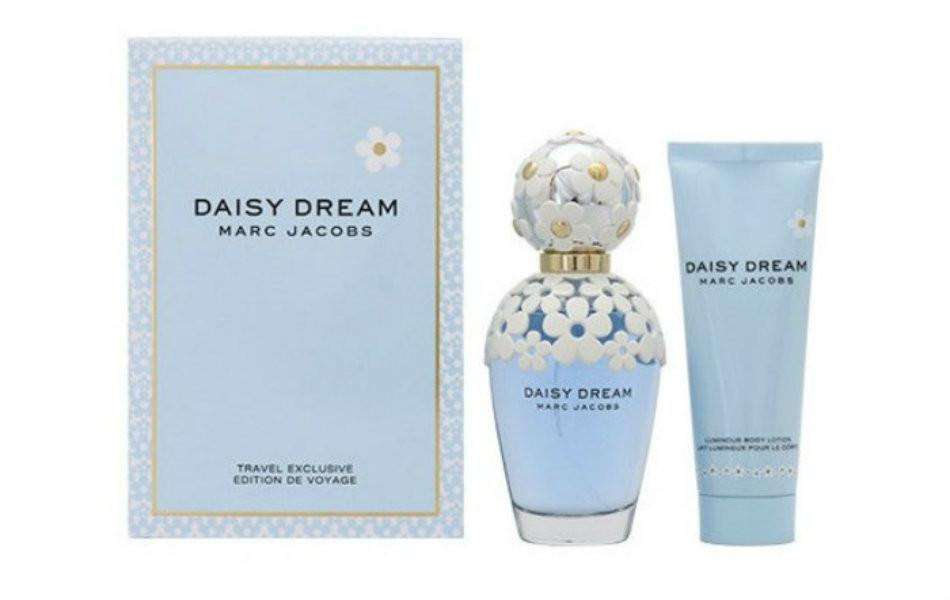 d4177d311edc DAISY DREAM 2PC (100ML) EDT - GIFT SET - Perfume Forever Online Store