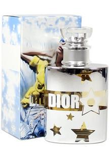 DIOR STAR (50ML) EDT