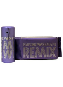 EMPORIO ARM. REMIX (100ML) EDP