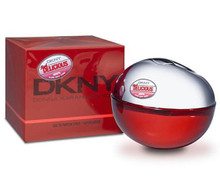 BE DELICIOUS RED (50ML) EDP