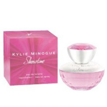 SHOWTIME BY KM (30ML) EDT