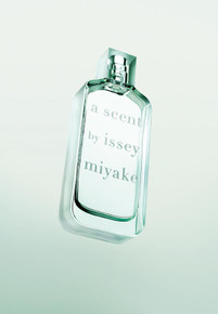 A SCENT BY  ISSEY (100ML) EDT