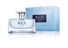 BLV BLUE II (50ML) EDP