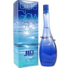 BLUE GLOW BY JLO (100ML) EDT