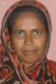 Aklima Bibi
