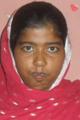 asma-khatun-71.jpg