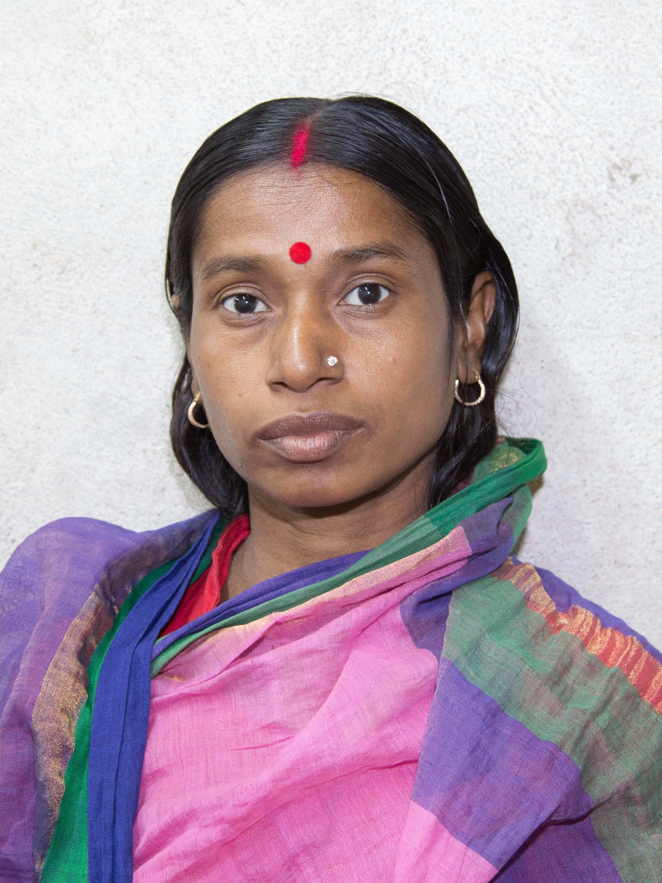 nioti-bhattacharya-ujn06.jpg