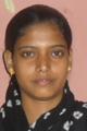 sakina-khatun-37.jpg