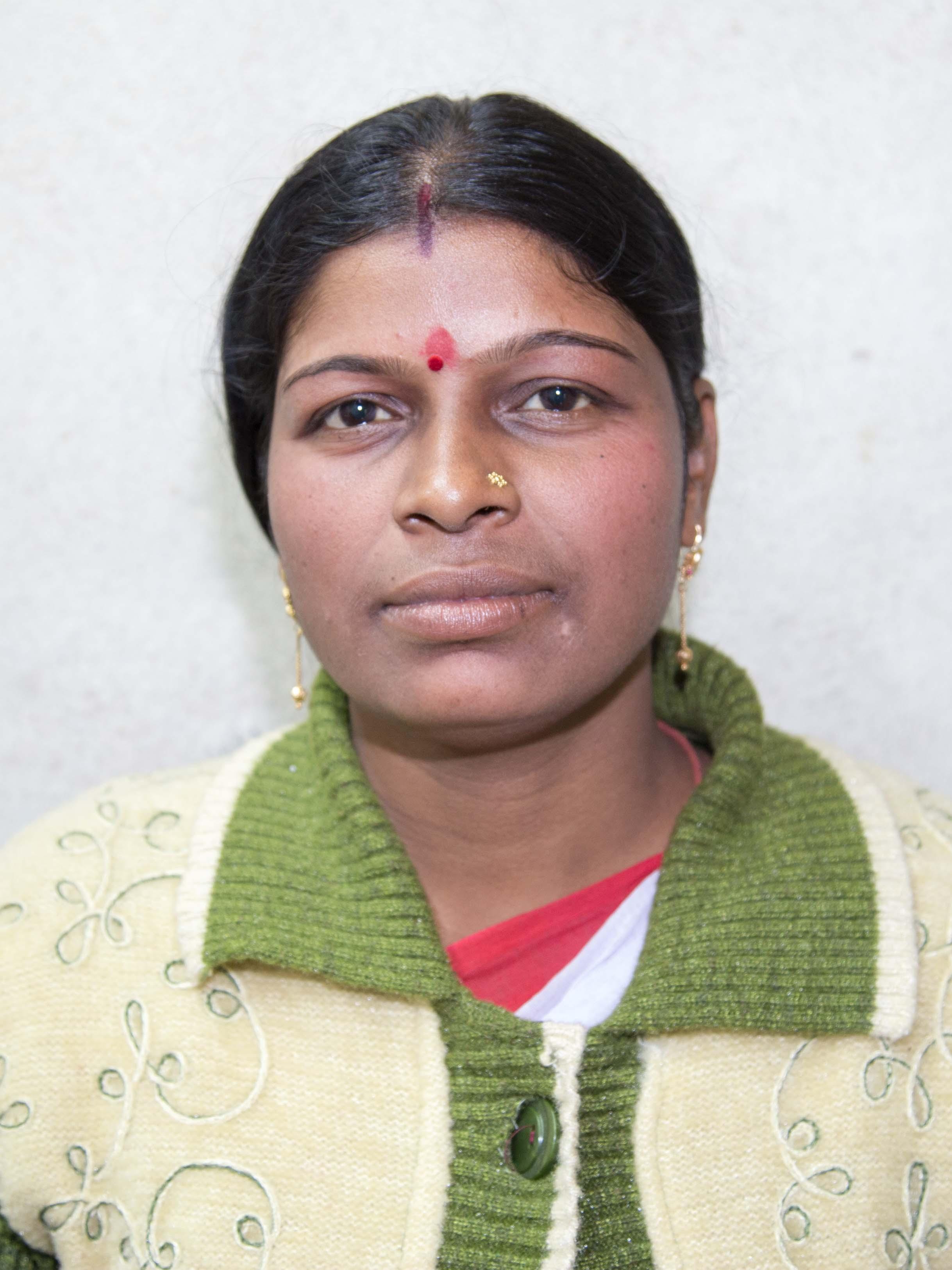 sraswati-hansda-ujn01.jpg
