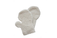 Certified Organic Cotton Circulation Gloves