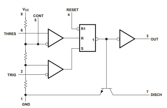 555-blockdiagram.jpg