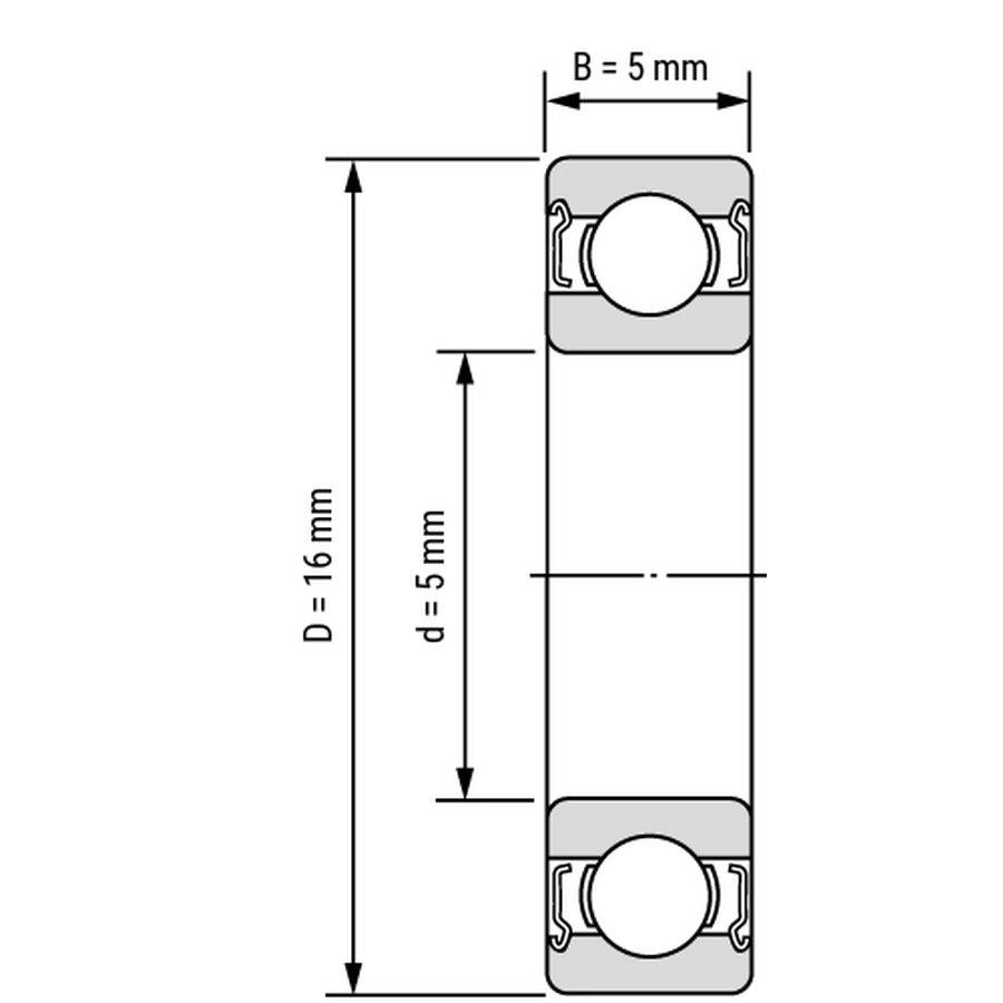 bearing-dimensions.jpg
