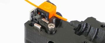 filament-sensor-new.jpg