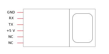 fingerprintsensor-pinout2.jpg