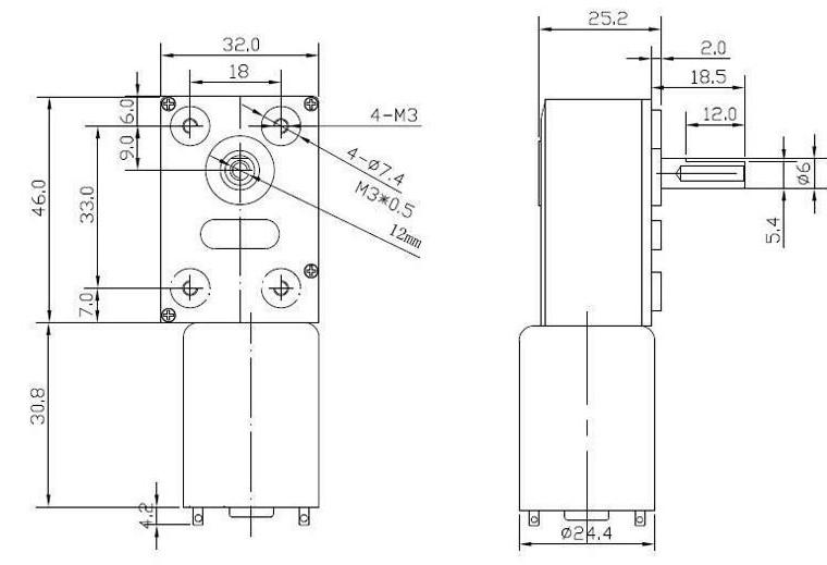jgy-370-dimensions-5.jpg