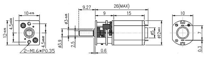 microgearmotor-dimensions.png