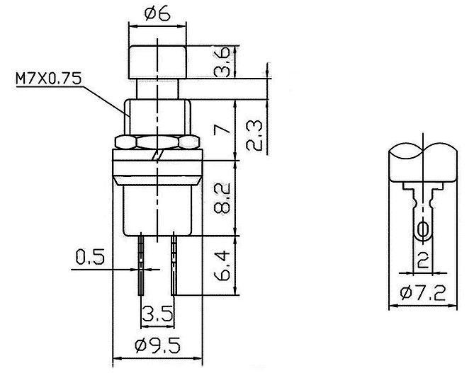 mini-pushbutton-no-black-dimension-1.png