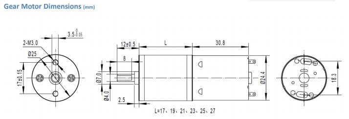 motor-dimensions.png