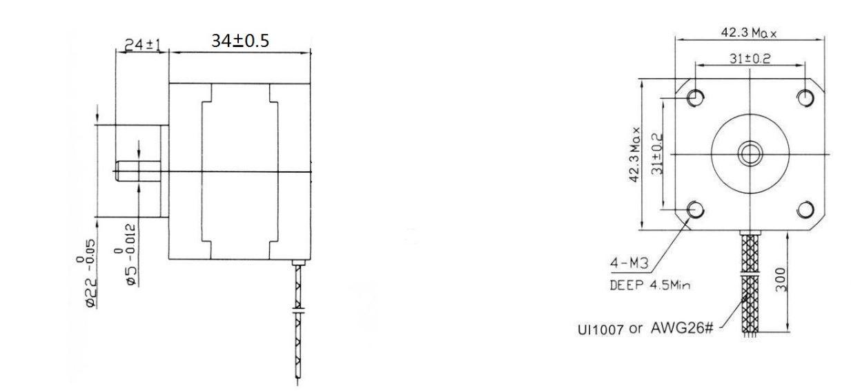 nema17-stepper-dimensions.jpg