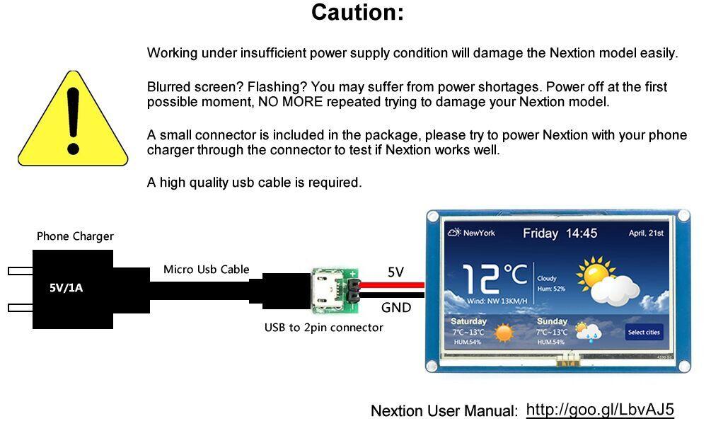 nextion-power-supply-test-board.jpg