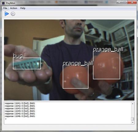 pixy-cmucam5-image-sensor-8-small.jpg