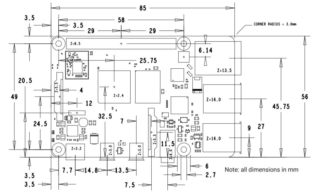 rp4-dimensions.jpg