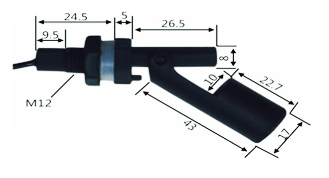 side-mounted-level-sensor-dimensions.jpg