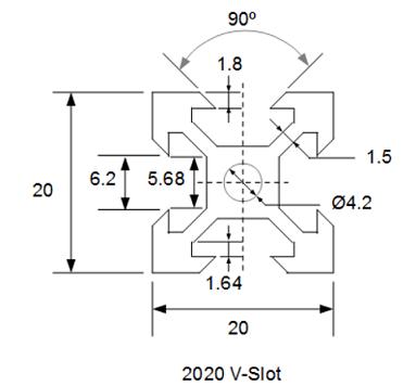 v-slot-dimensions.png