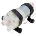 6-12V DC Mini Diaphram Pump