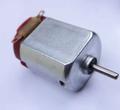 Small DC Motor 4.5-6V