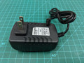 Wall Adapter Power Supply - 5V DC 2.5A (USB Micro-B)