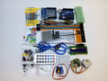 Starter Kit compatible with Arduino (Generic)