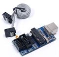 ICSP AVR Programmer (USBTinyISP)