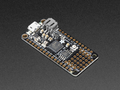 Feather M0 Express - Designed for CircuitPython