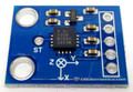 Accelerometer module ADXL335 Three Axis Low-g