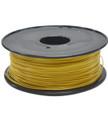 PLA COPPER-Metal 1.75mm 1kg