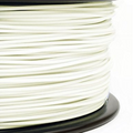 HIPS FILAMENT WHITE 1.75mm 1kg