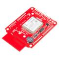 Simultaneous RFID Reader - M6E Nano