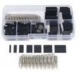 Dupont Connector assorted kit